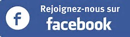 Apel Essonne 91